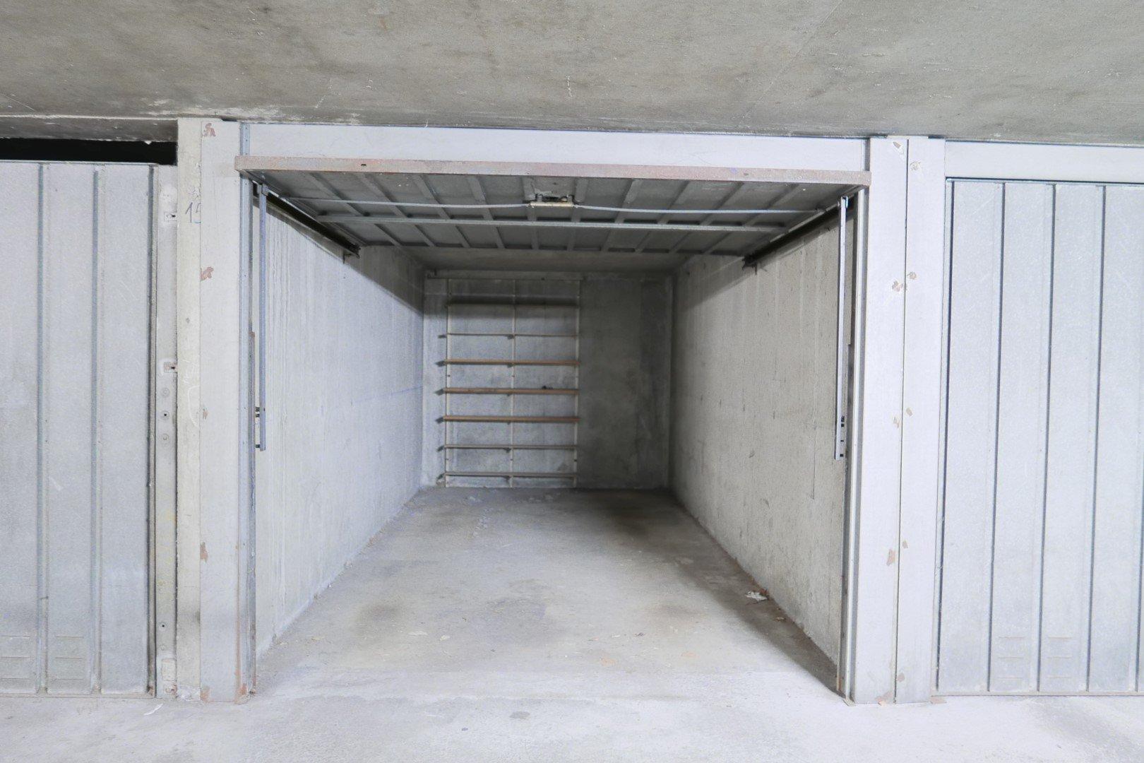 Achat Garage , , Lyon 8ème (69008)