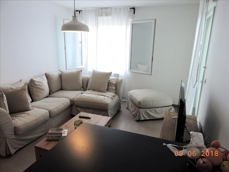 Achat Appartement Surface de 42 m², 2 pièces, Villeurbanne (69100)