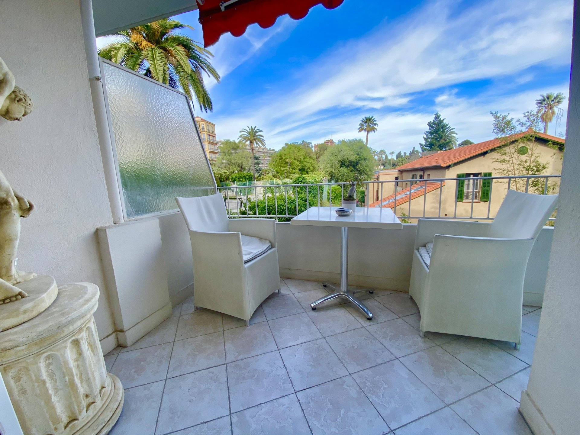 CANNES 3/4 ROOM SALE HIGH STANDING RESIDENCE