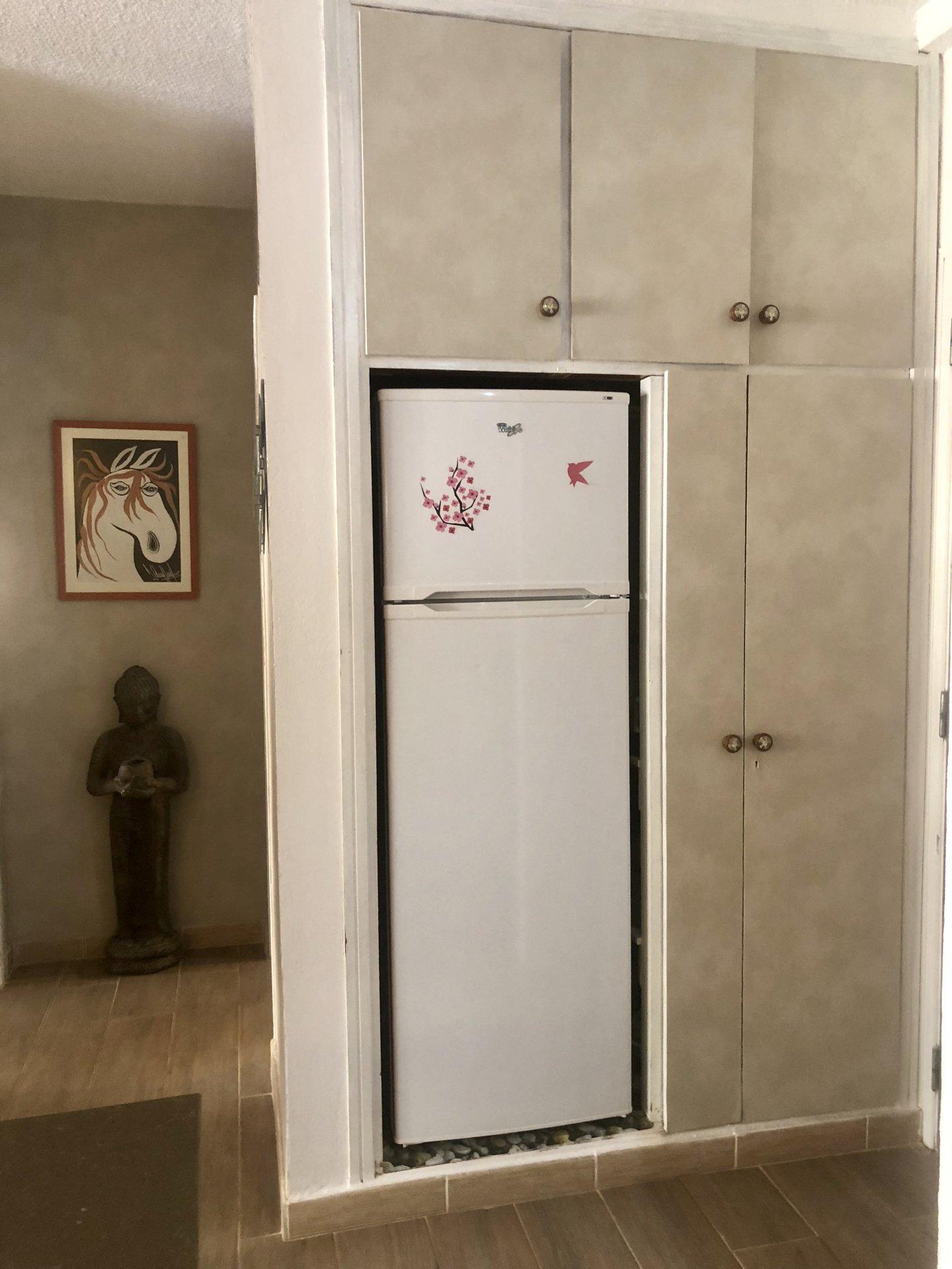 Appartement une chambre à Los Cristianos