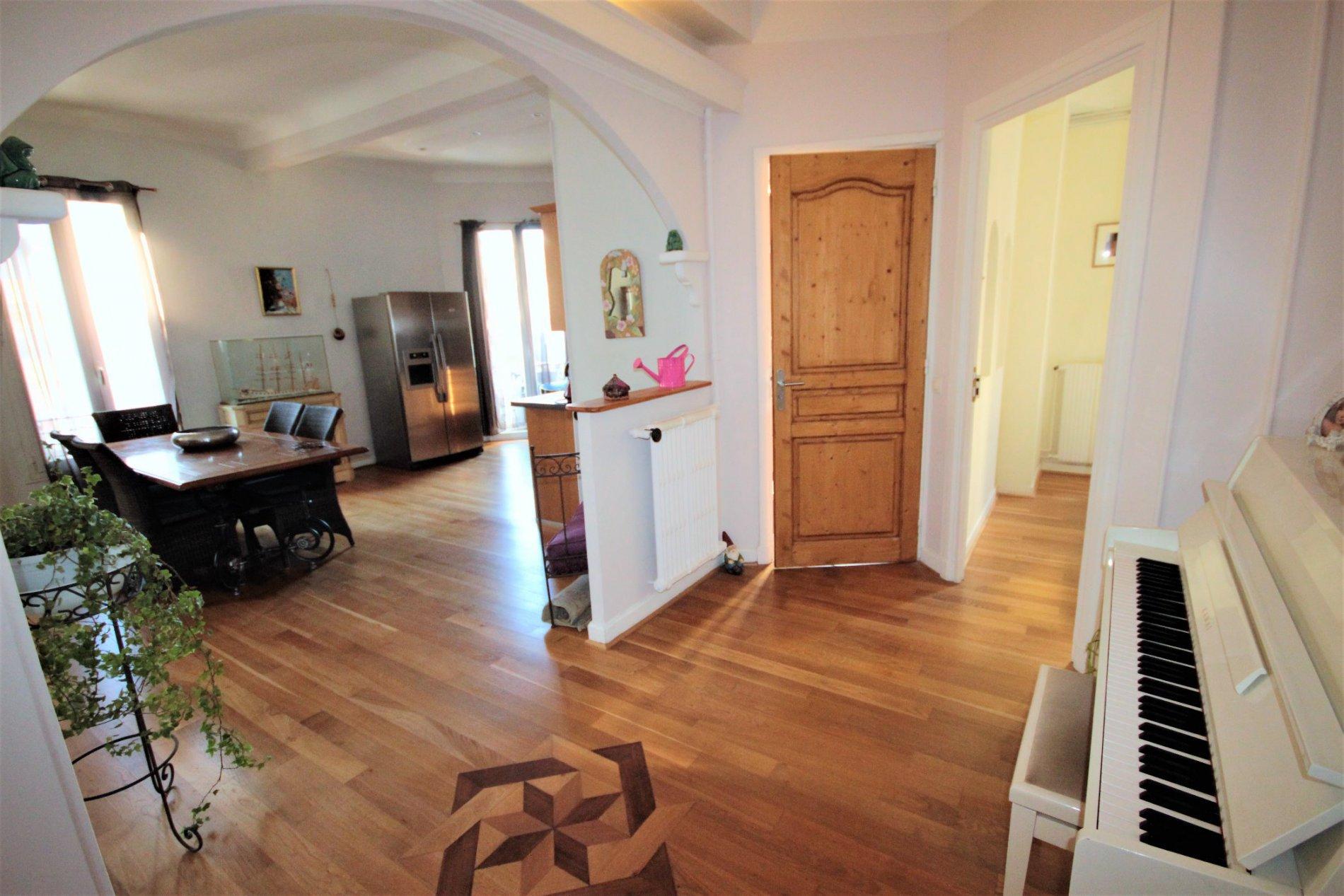 Vendita Appartamento - Le Cannet Grande-Bretagne