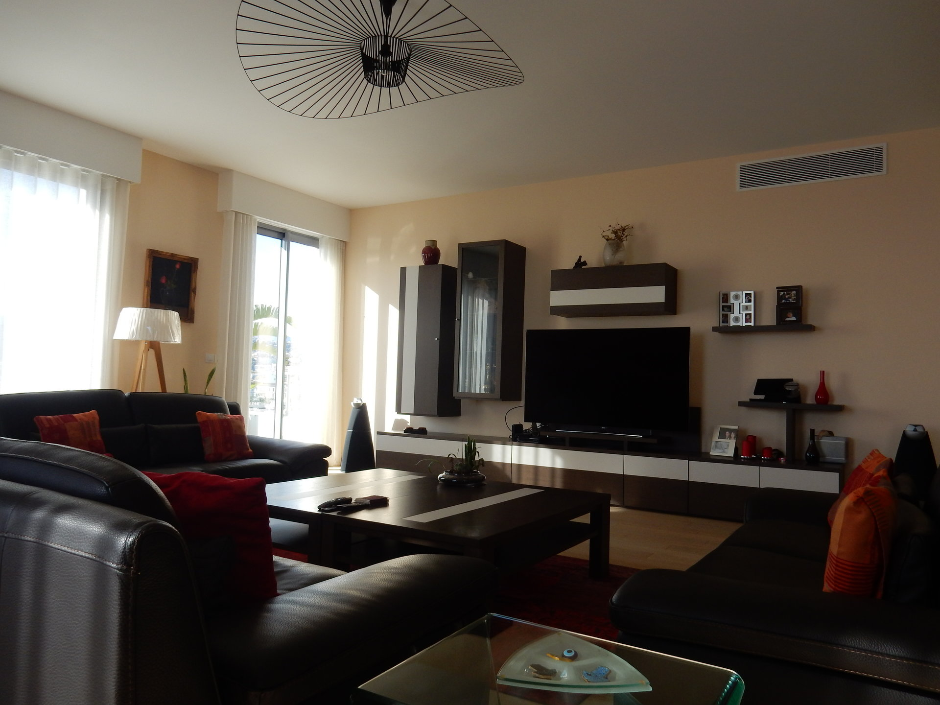 Produit d'exception  Appartement villa Nice Cimiez