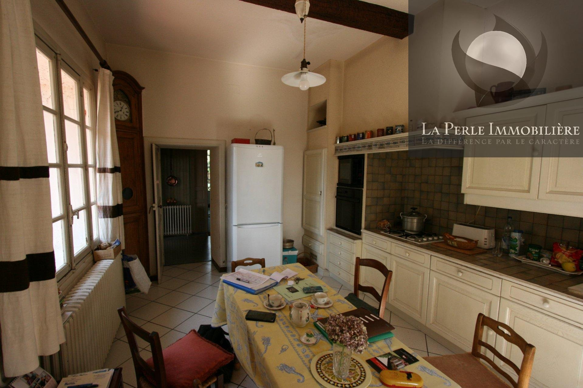 Sale House - Castelsarrasin