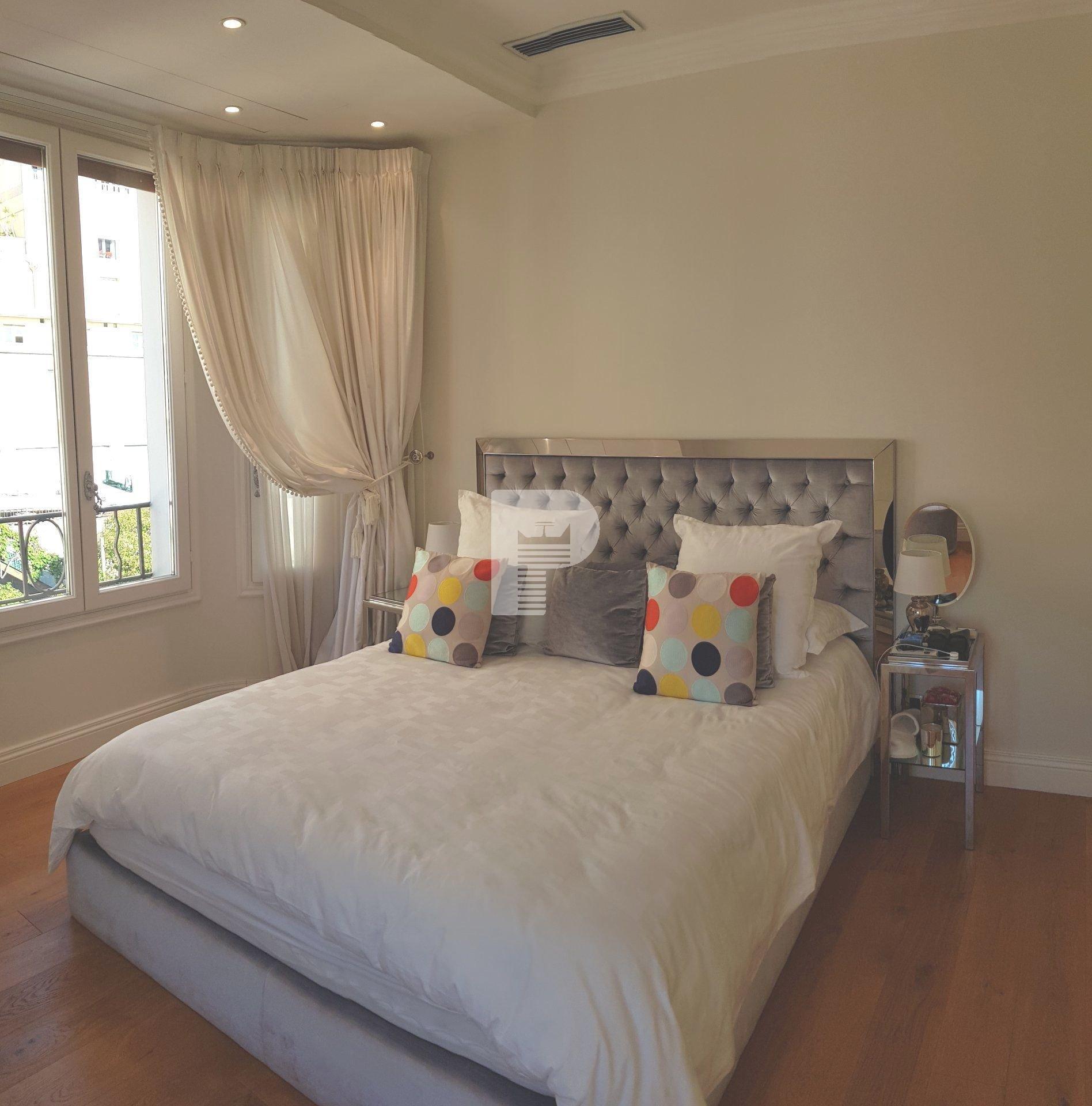 Sale Apartment - Monaco - Monaco