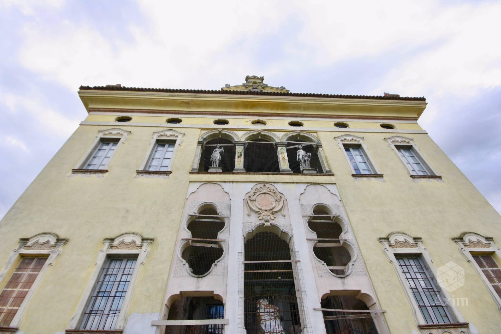 Sale Property - Busseto - Italy