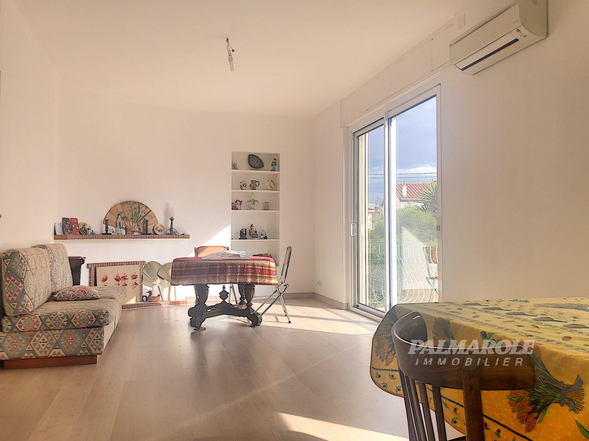 Sale Terraced house - Perpignan La Lunette