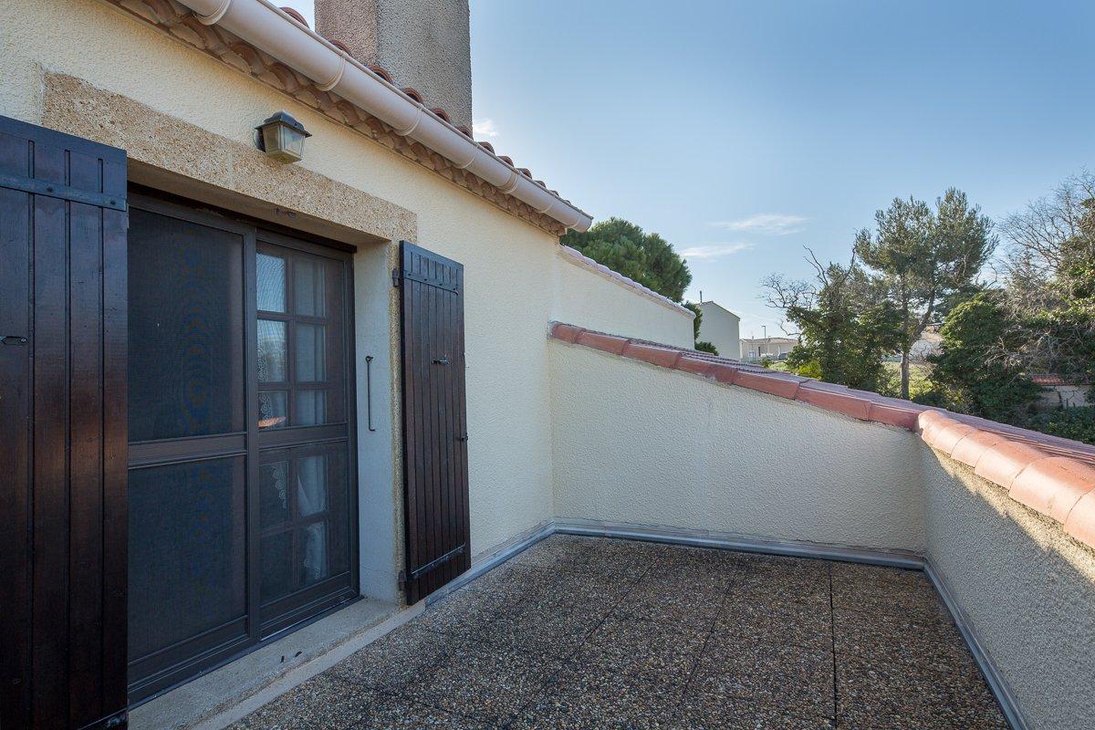 3 bedroom villa for sale in Arles - Pont de Crau