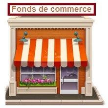 VENTE FONDS DE COMMERCE KHEZAMA SOUSSE