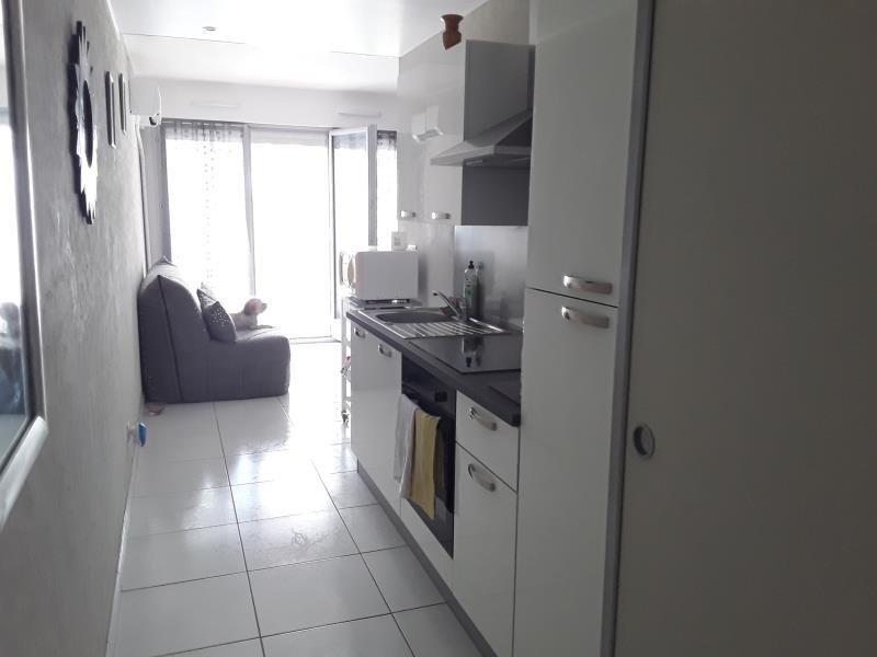 Vente Appartement - Bandol