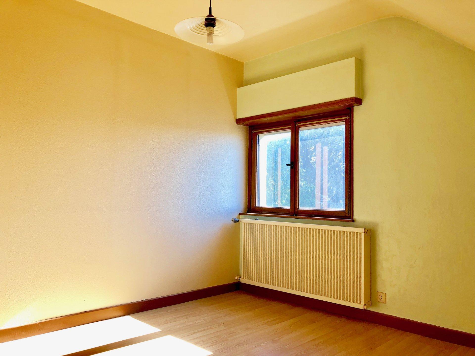 BAISSE DE PRIX Maison 120 m² avec terrain