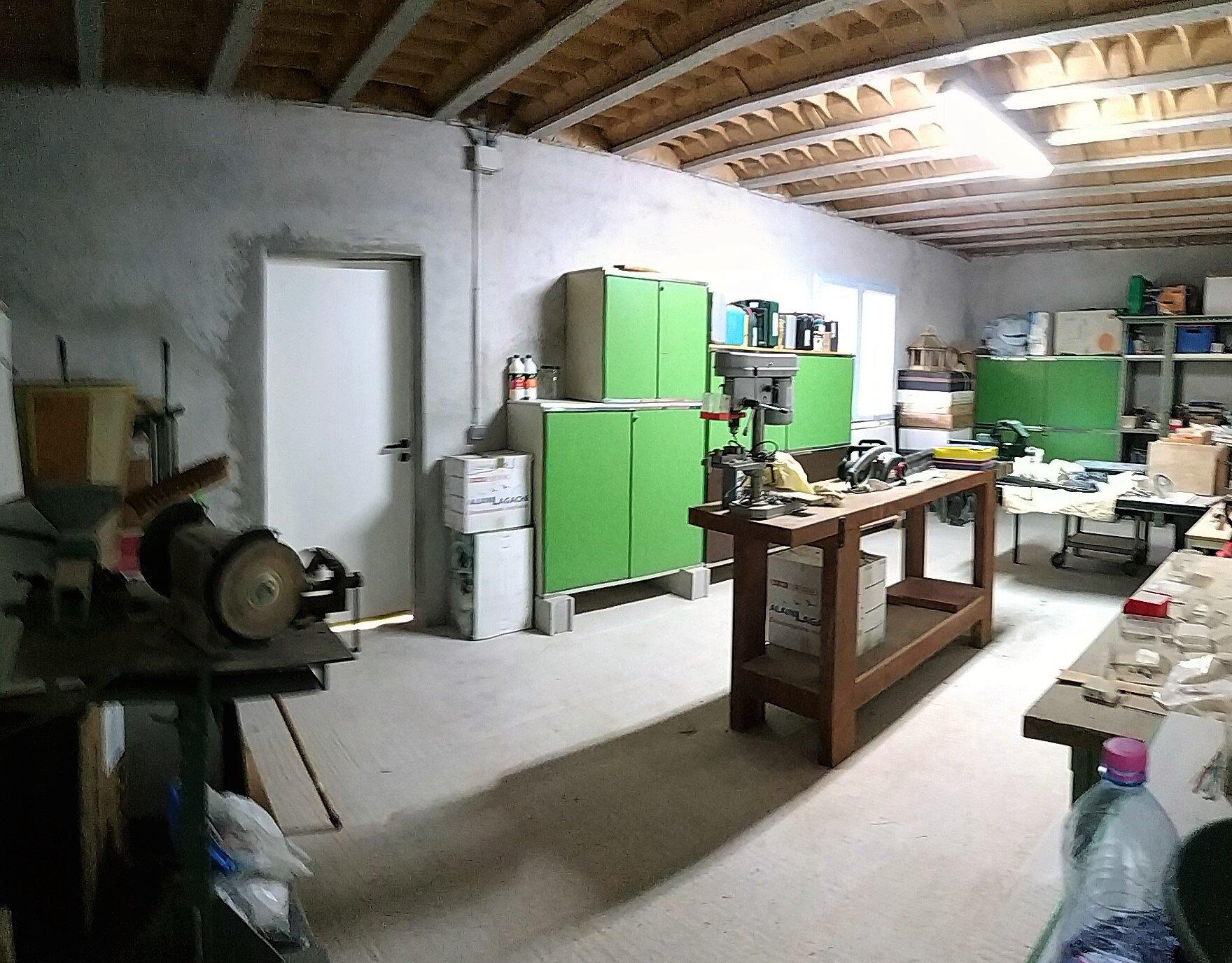 Sale Villa - Levens