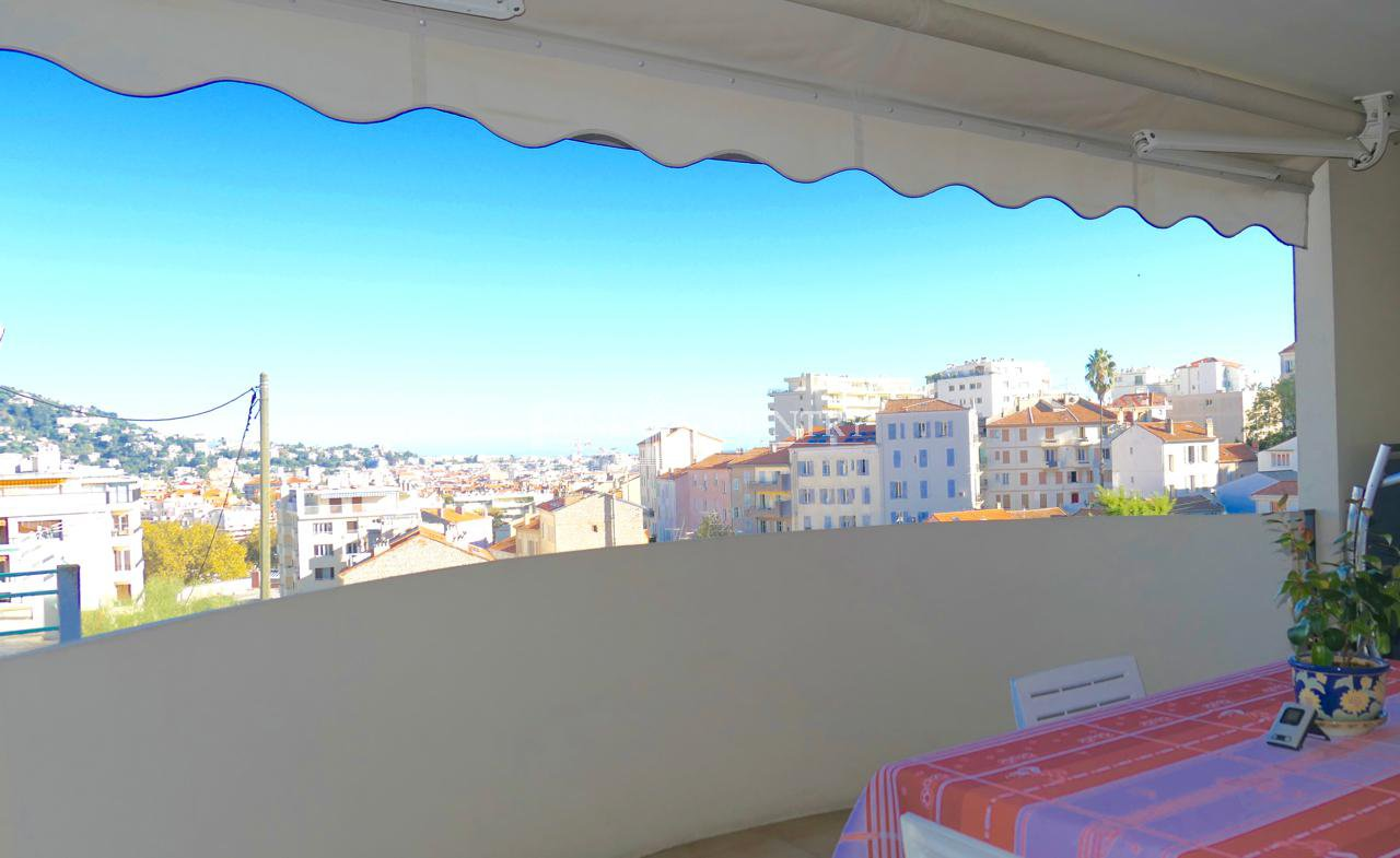Apartment for sale in Cannes, Cote d'Azur