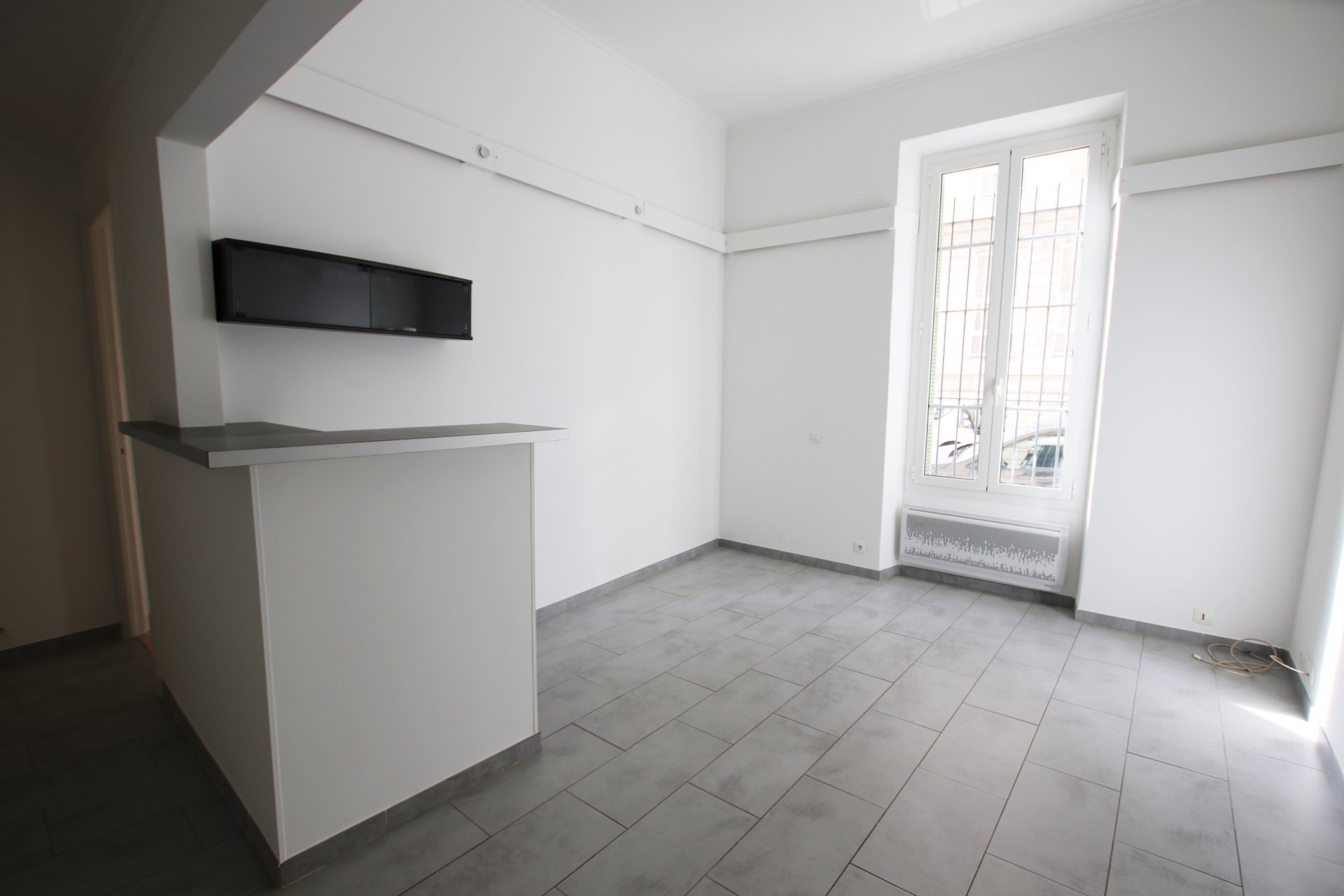 Parc Immobilier Nice