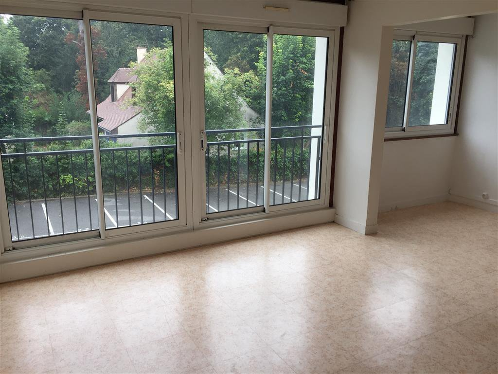 Vente Appartement - Marly-le-Roi
