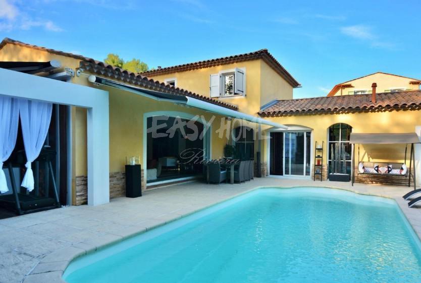 Verkauf Villa - Mouans-Sartoux