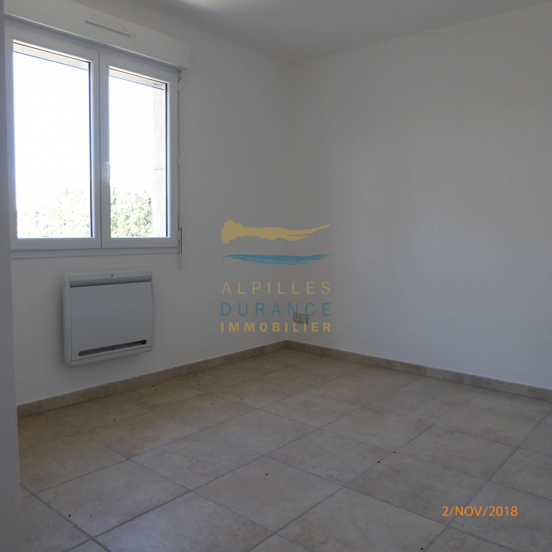 Rental House - Cabannes