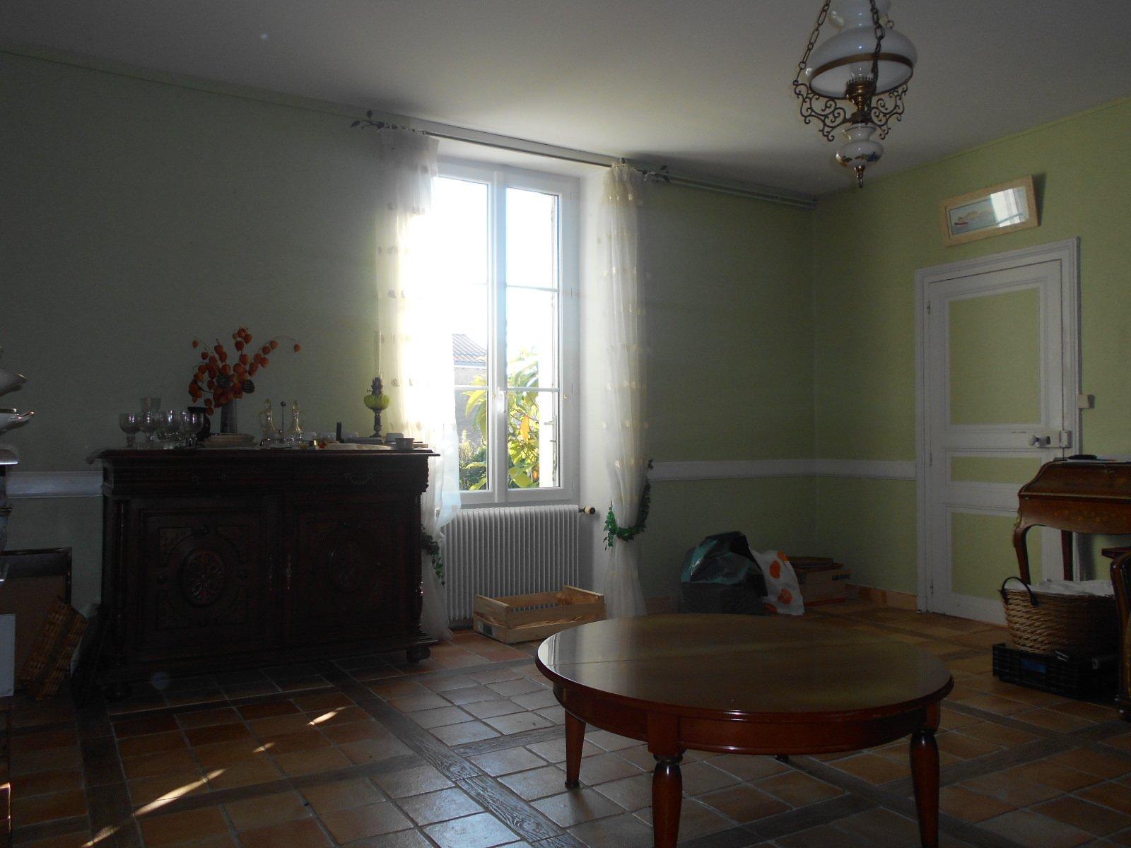 Sale House - Rigne