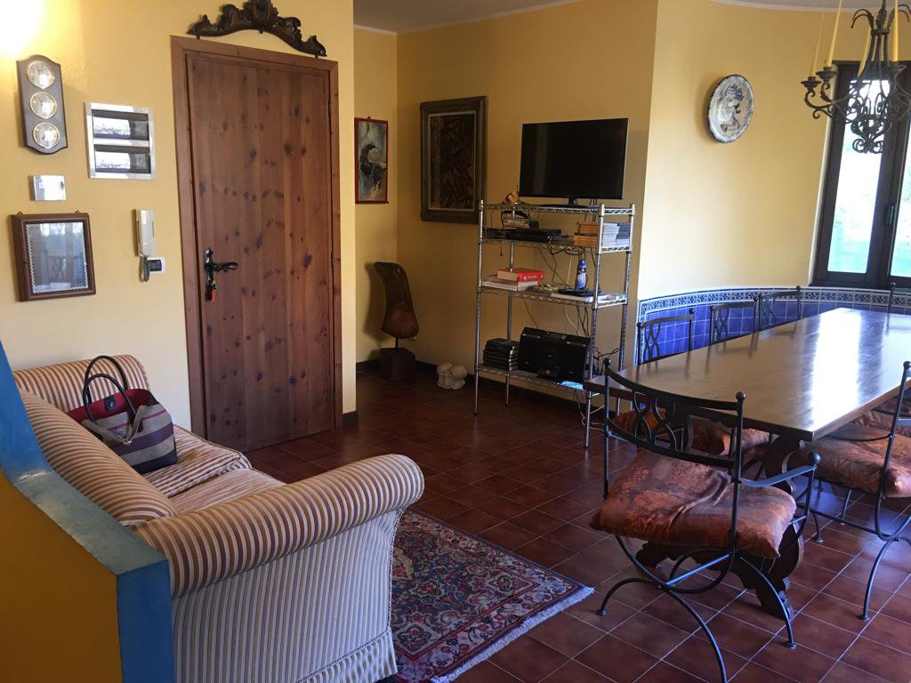 Vente Appartement - Limone Piemonte Quota 1400 - Italie
