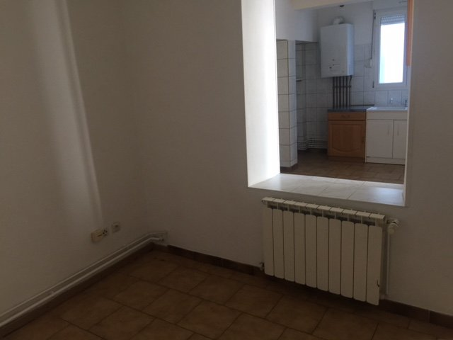 Sale Apartment - Talange