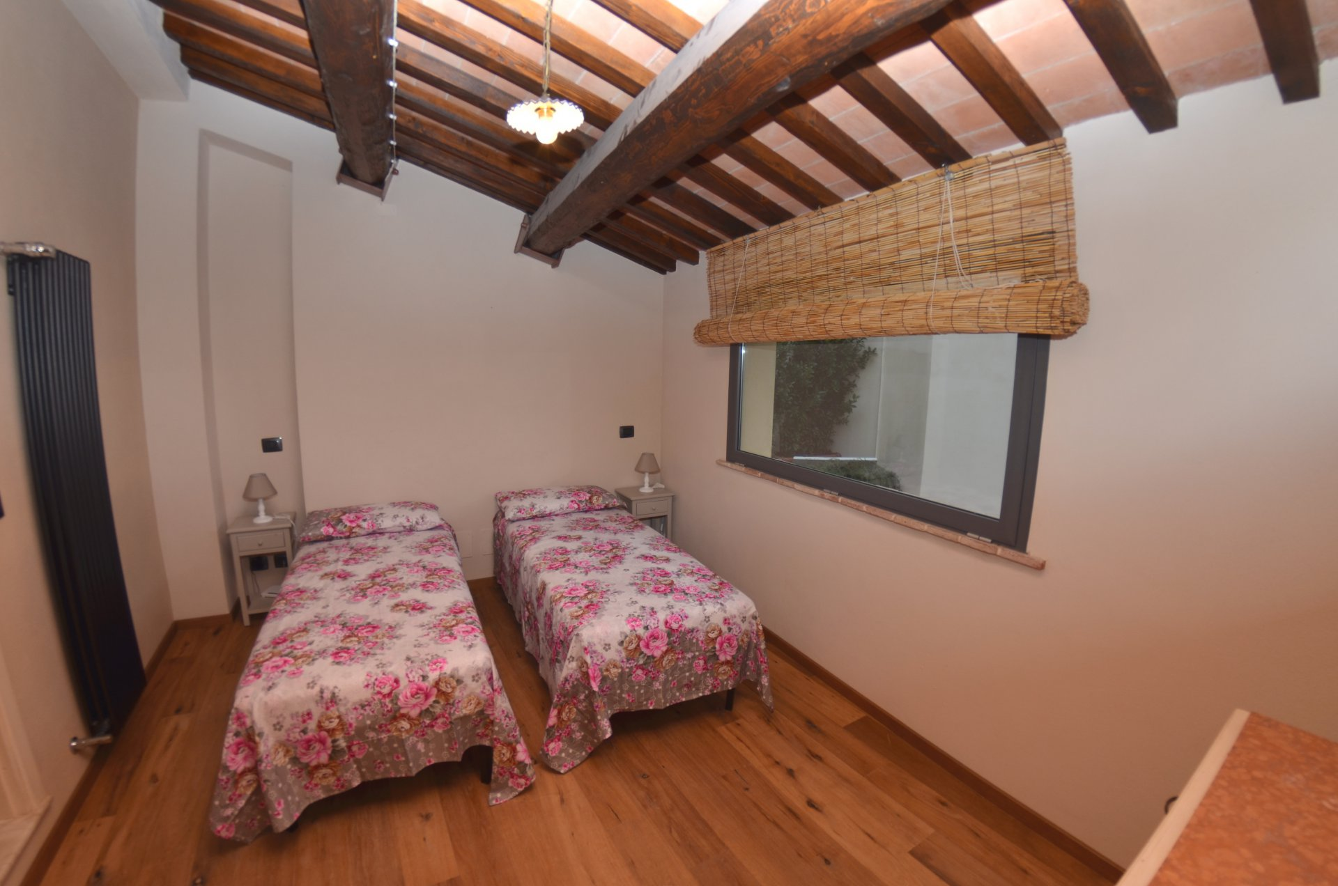 ITALY, TUSCANY, HOUSE WITH POOL, 8 PERSONS, PISA