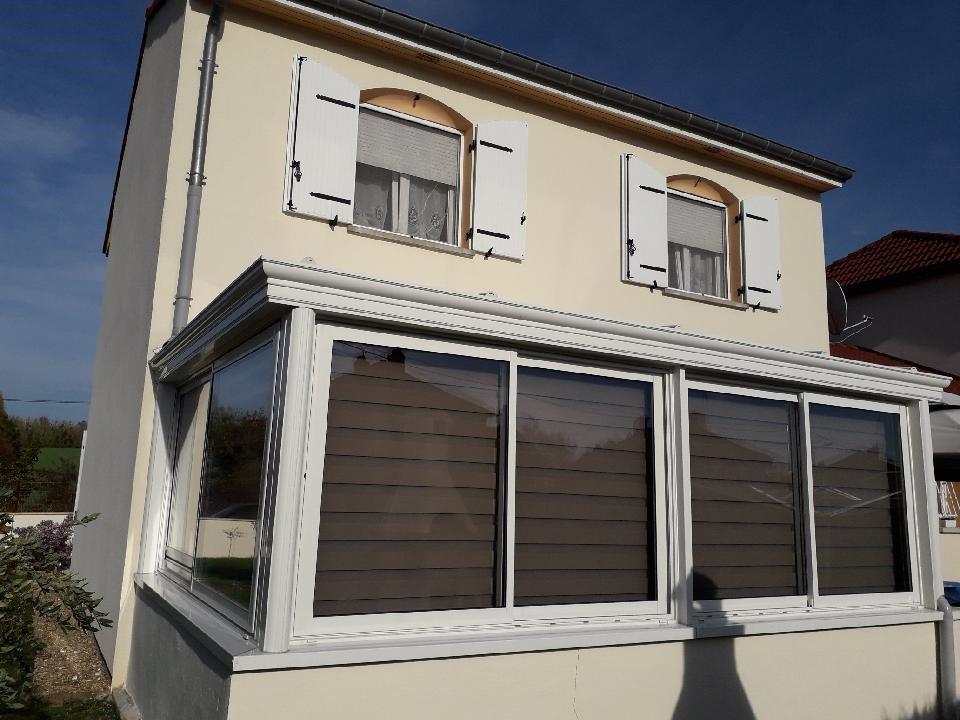 Sale House - Mancieulles
