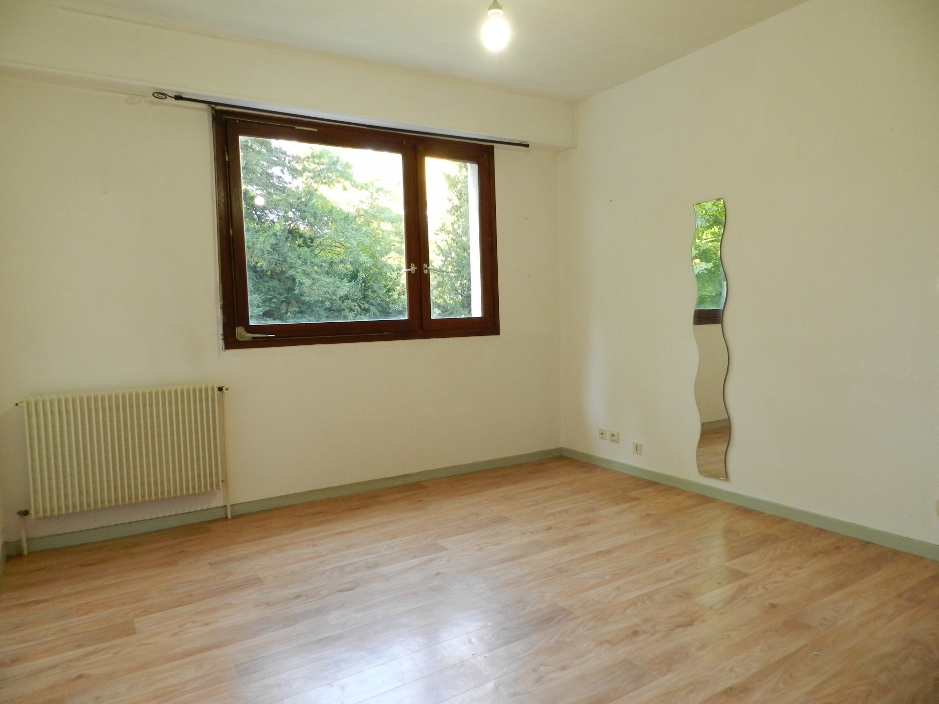 Vente Appartement - Jacob-Bellecombette