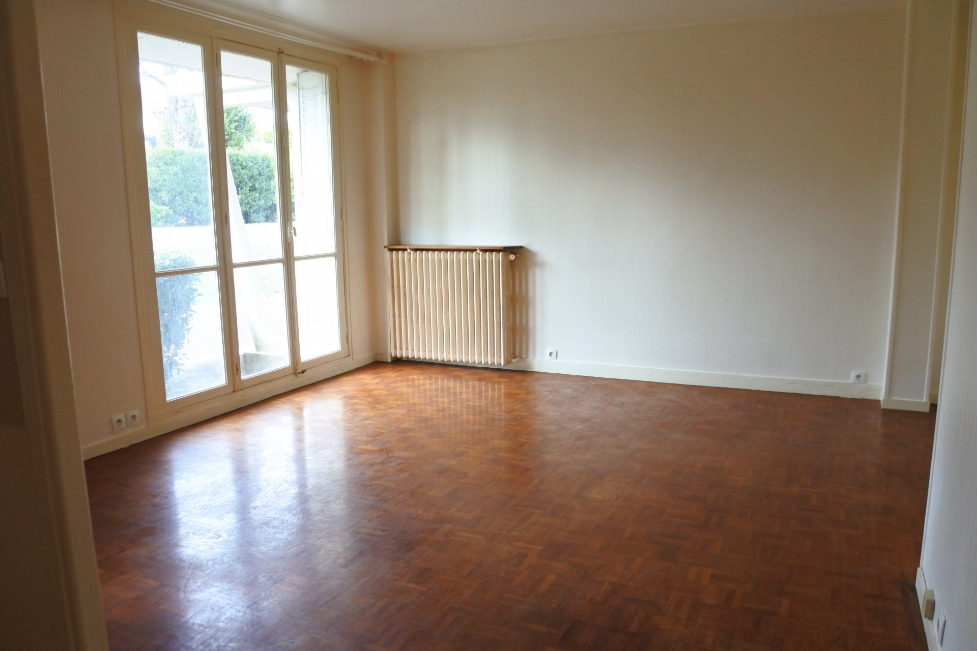 Location Appartement - Chatou