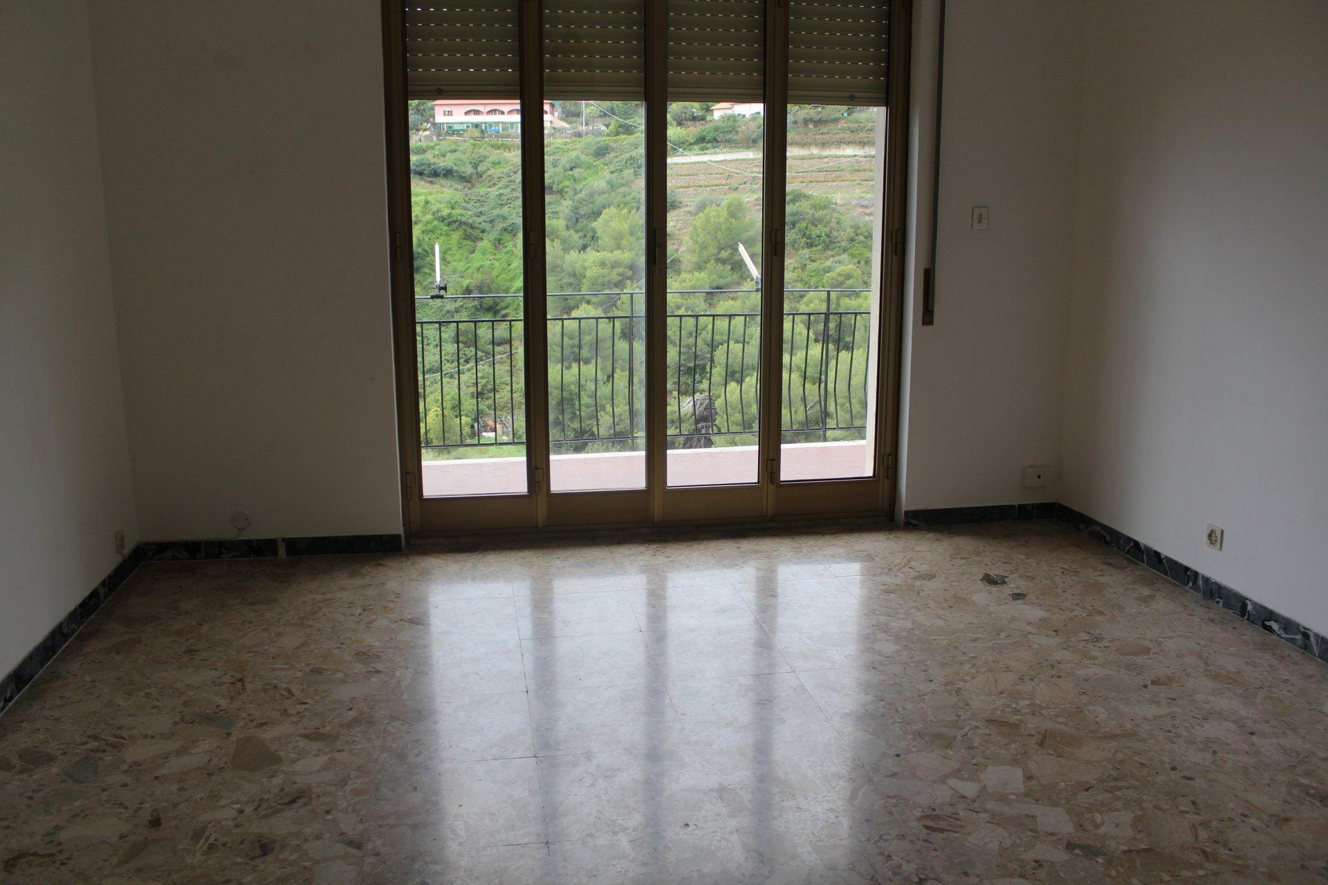 Location Appartement - Vintimille (Ventimiglia) Latte - Italie