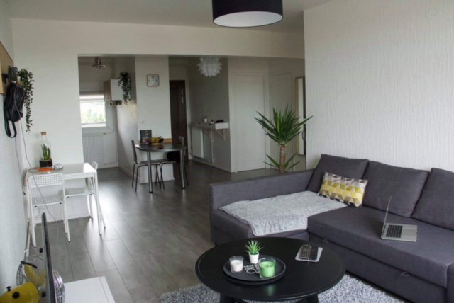 Sale Apartment - Ramonville-Saint-Agne