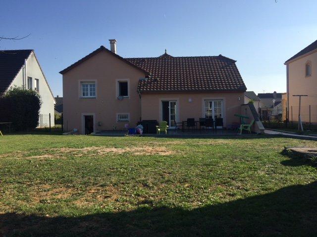 Vendita Casa - Vitry Sur Orne