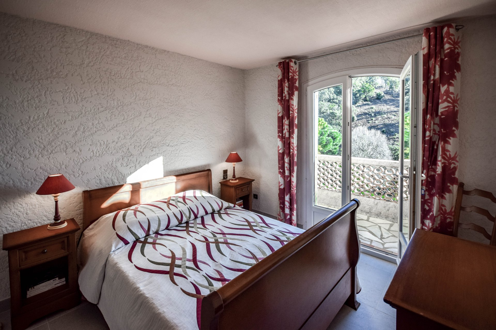 Villa 6 pièces Les Issambres