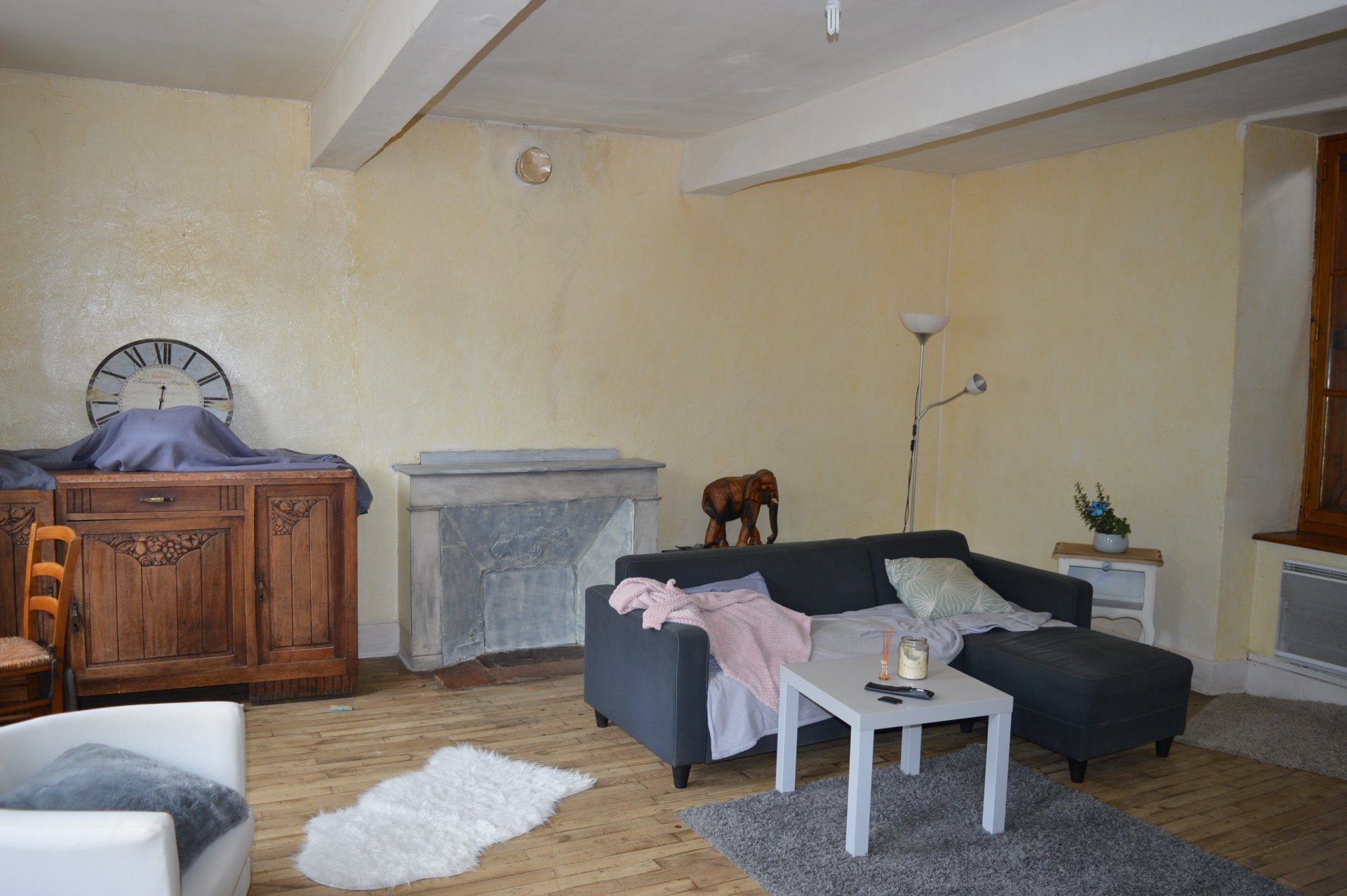 Location Maison/Villa 4 pièces Juzet-d'Izaut 31160