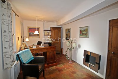 Sale Townhouse - Cotignac