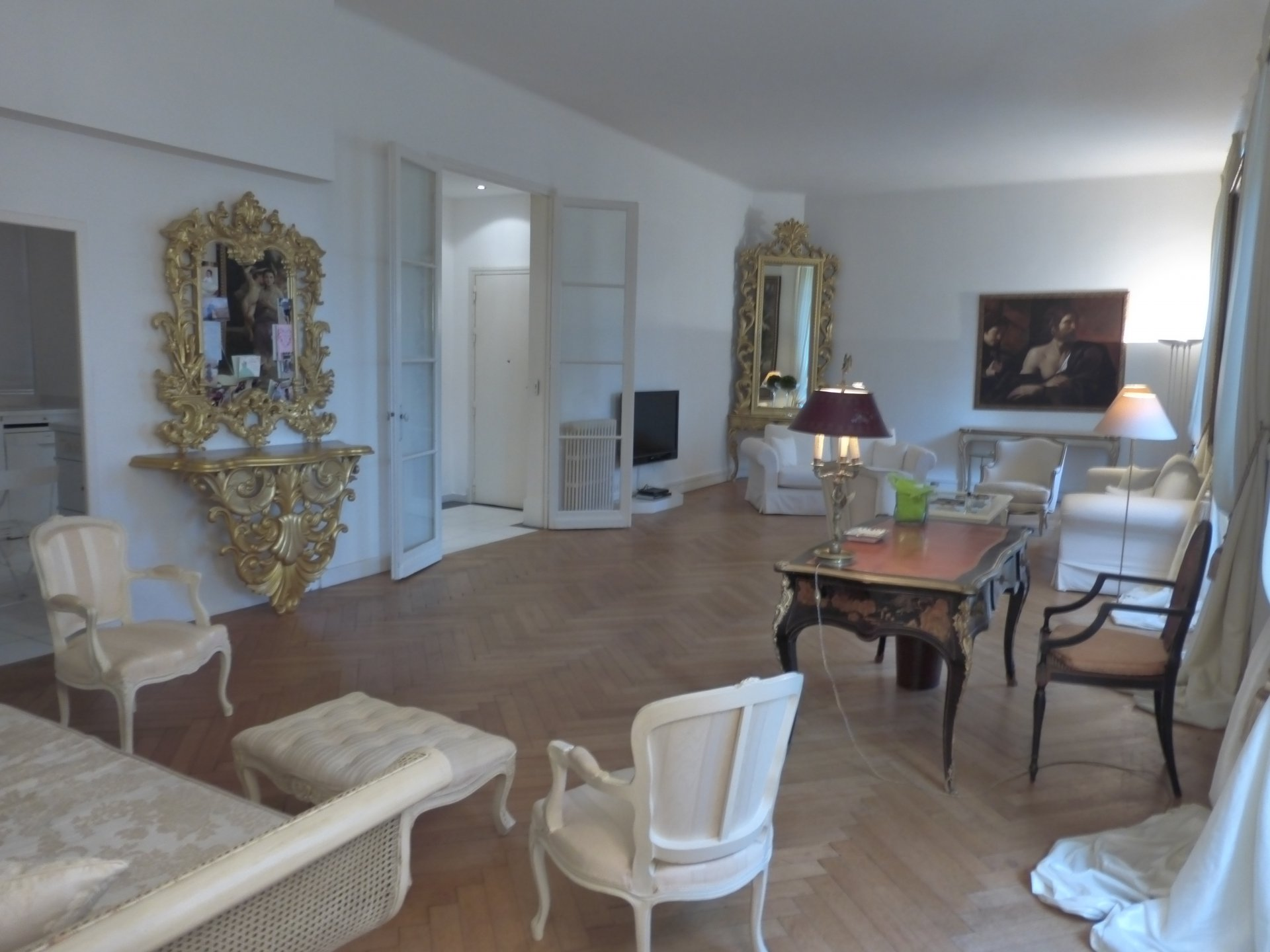 Sale Apartment - Cannes