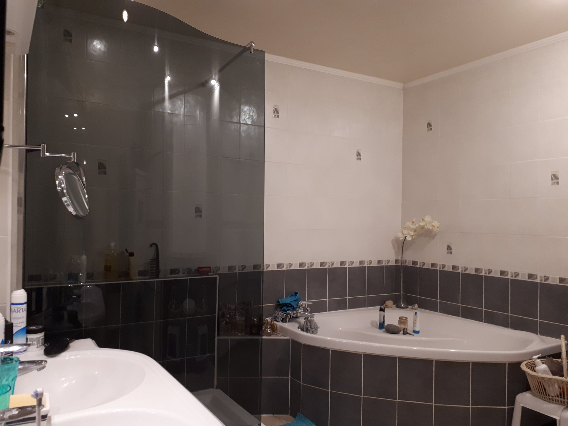 Proche centre Montesson Appartement 6 pièces 140m²