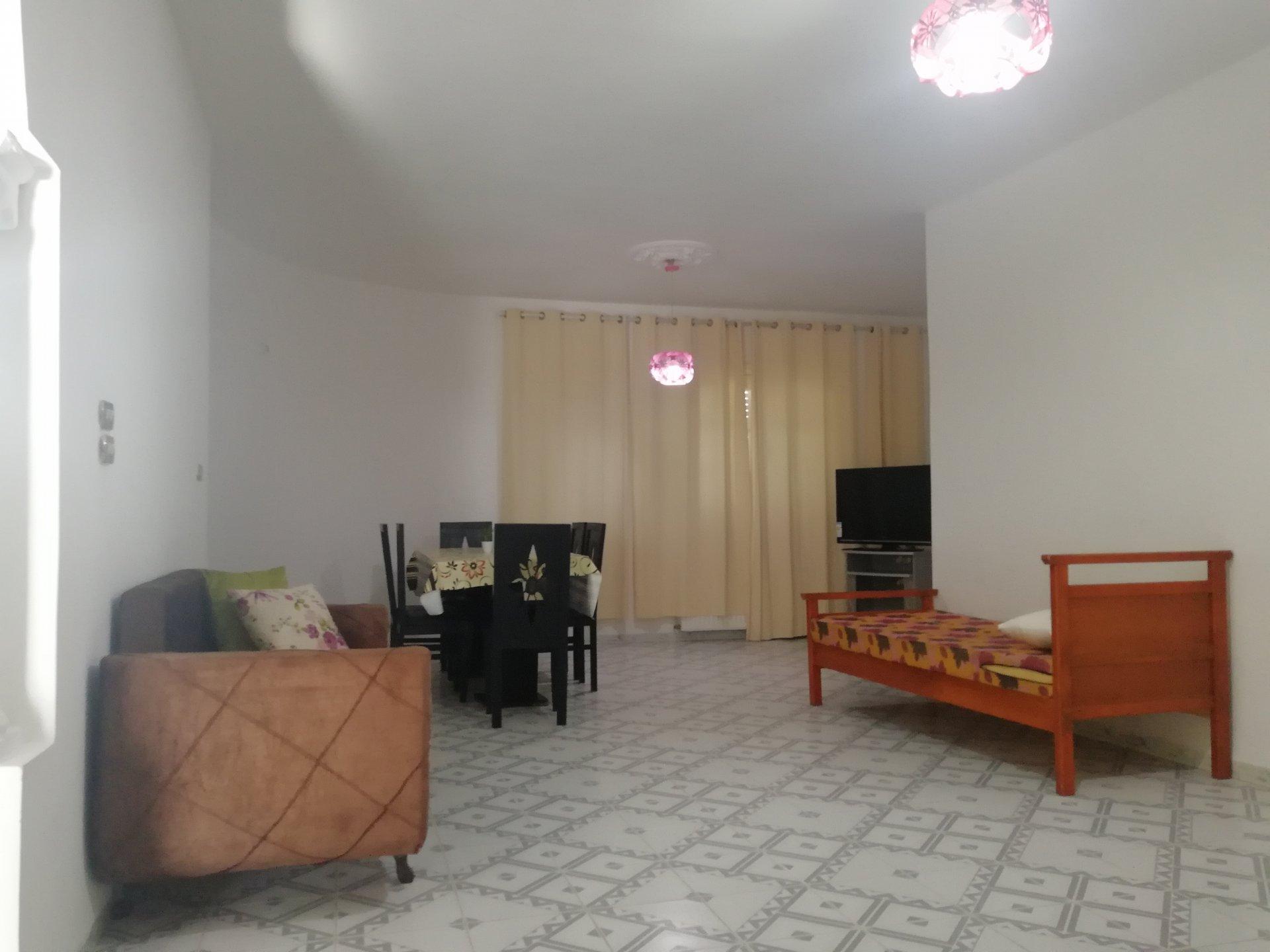 Sale Villa   Hammam Sousse   Tunisia