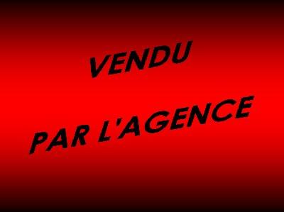 Vente Terrain constructible - Wierre-au-Bois