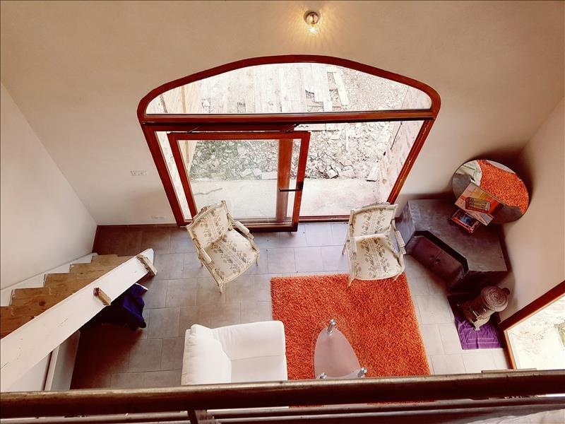 Maison individuelle meublée