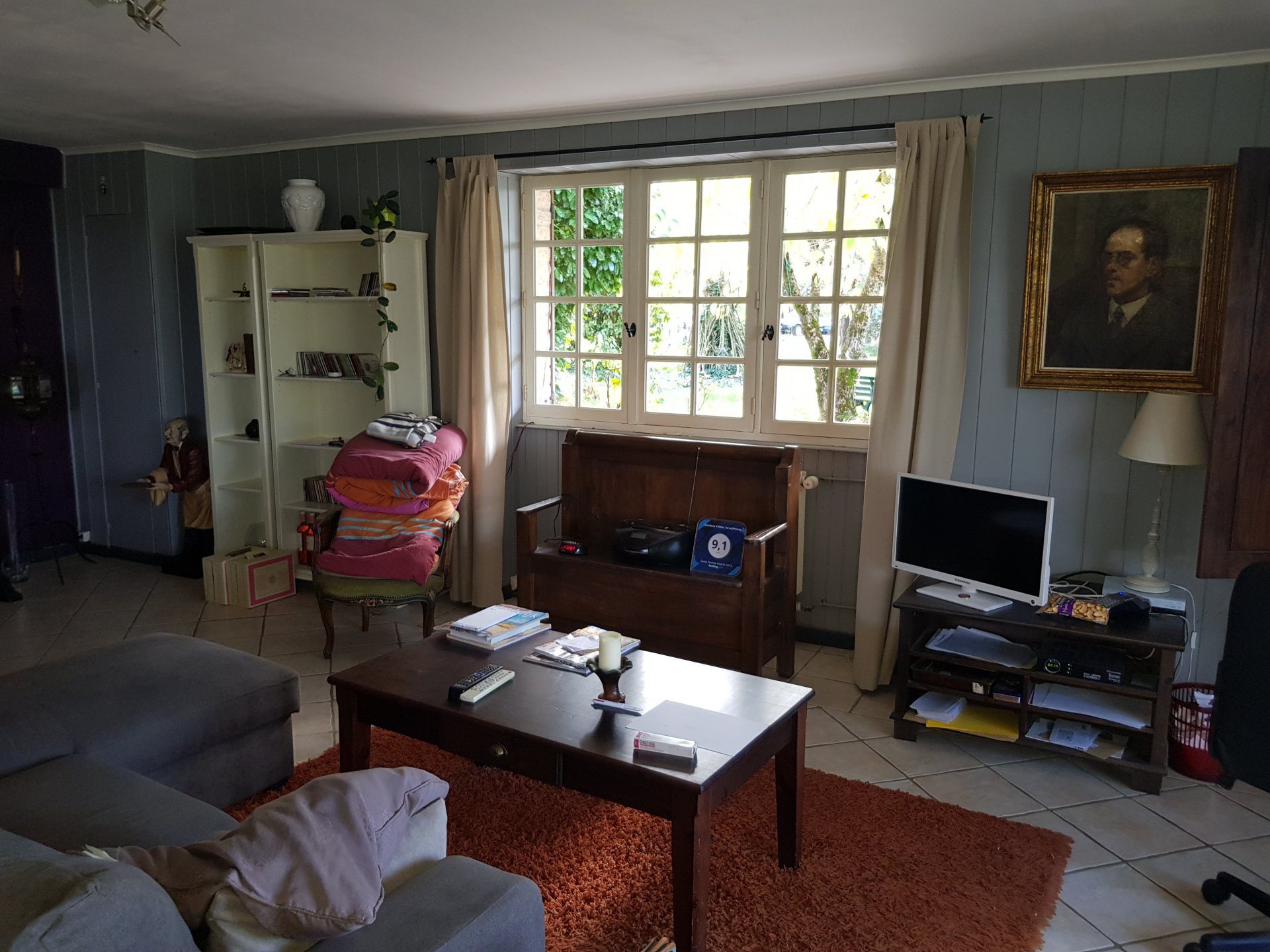 Sale House - Souillac