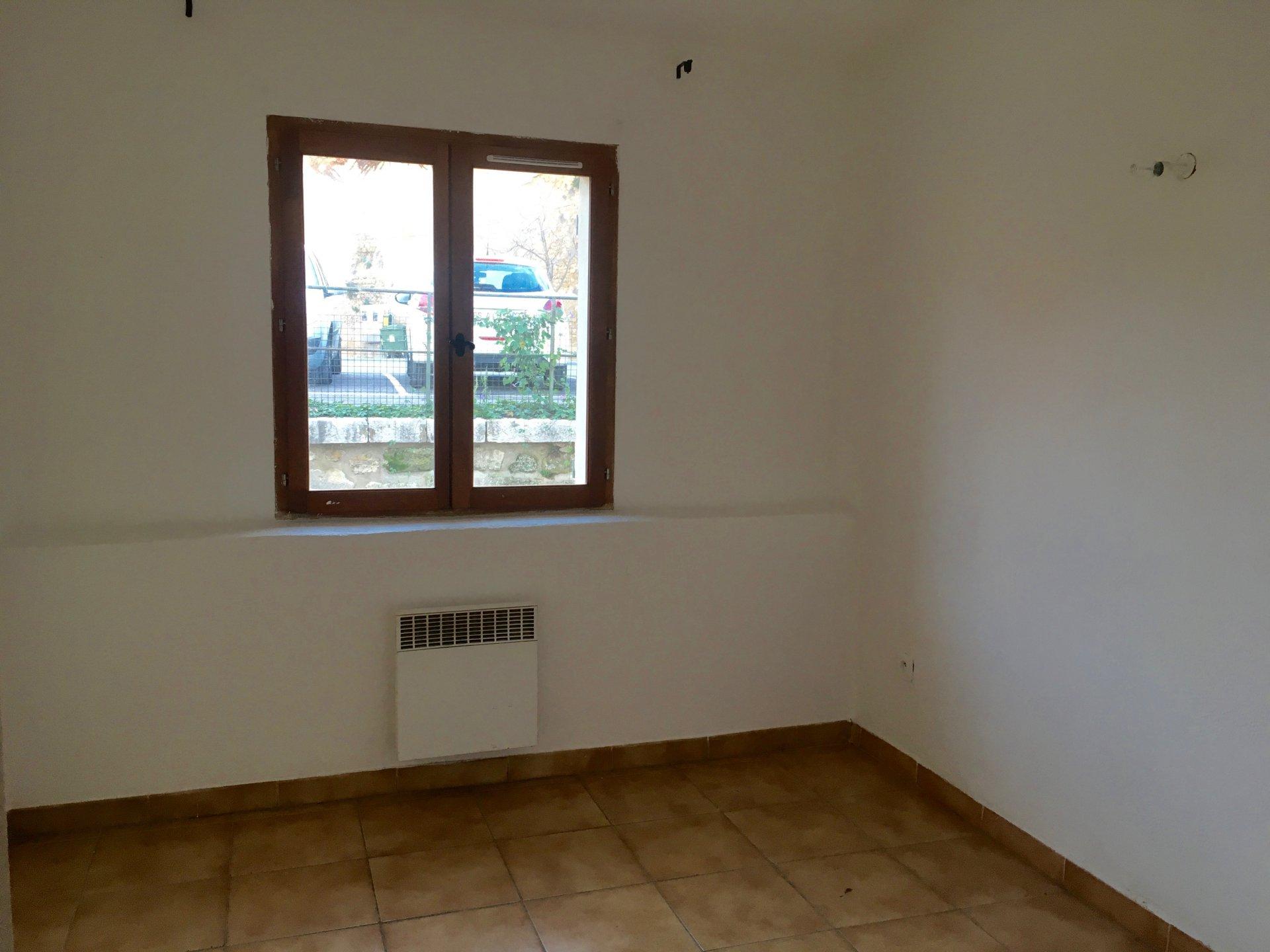 Lambesc - Maison de village de 48 m2