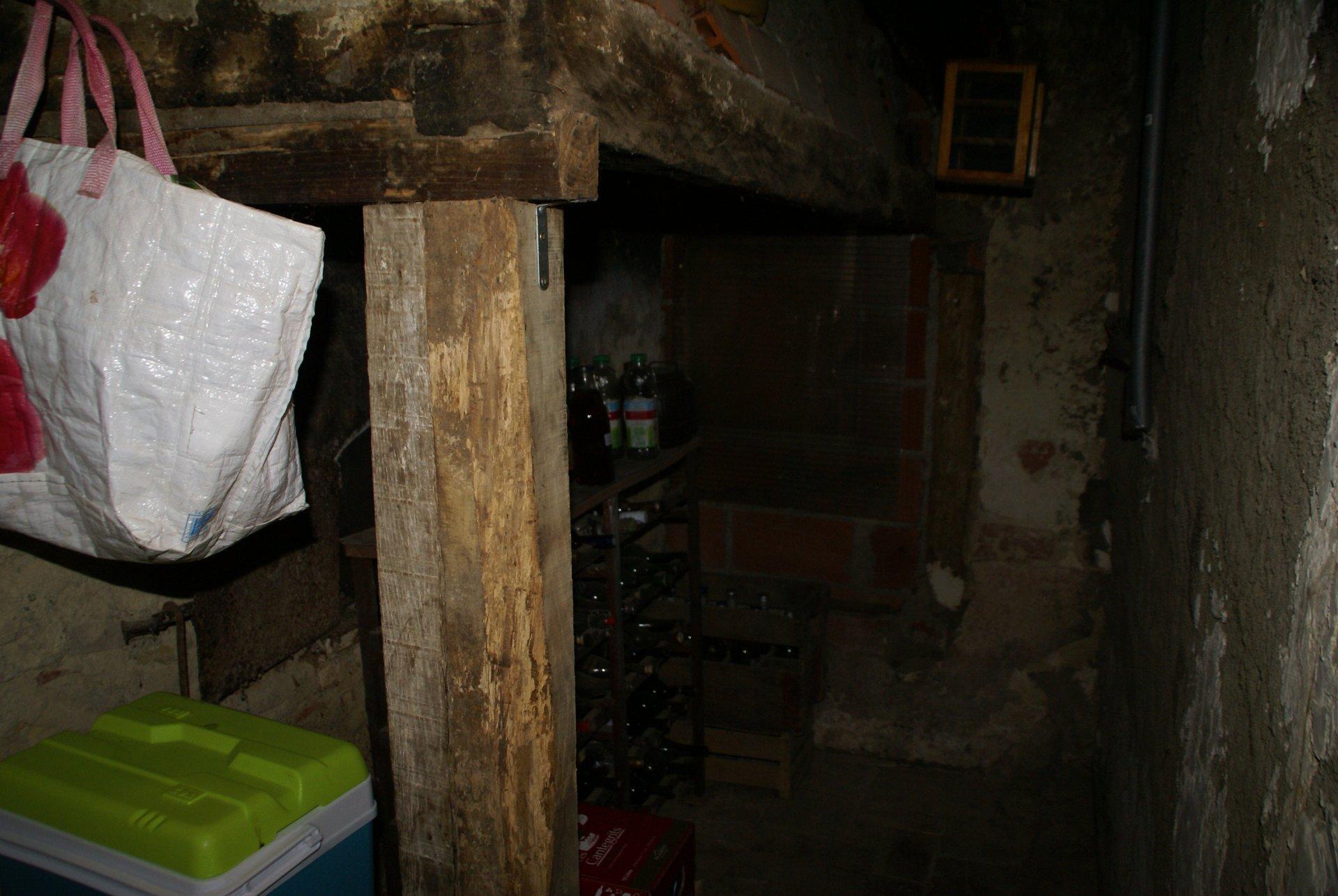 Woonboerderij met veel ruimte, Gers / Midi-Pyreneeën