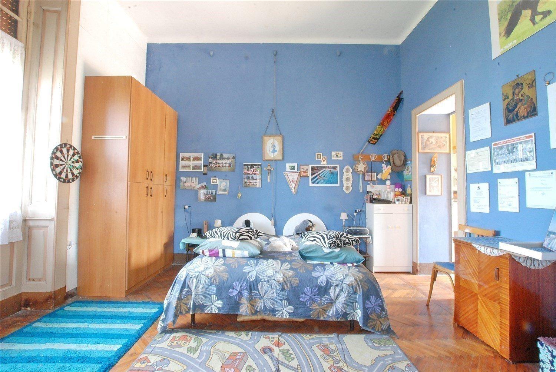 Villa in vendita a Ranco