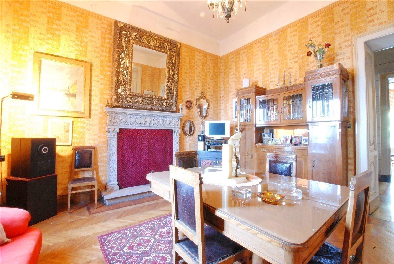Villa for sale in Ranco