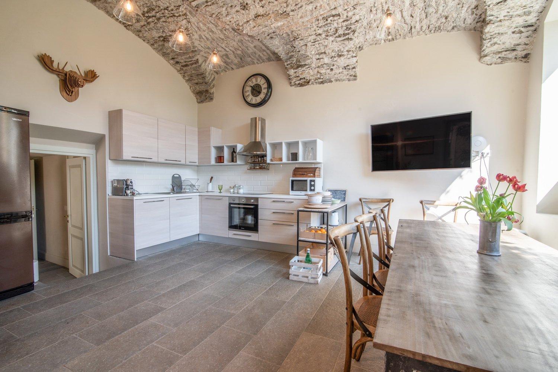 Verkauf Villa - Oggebbio - Italien