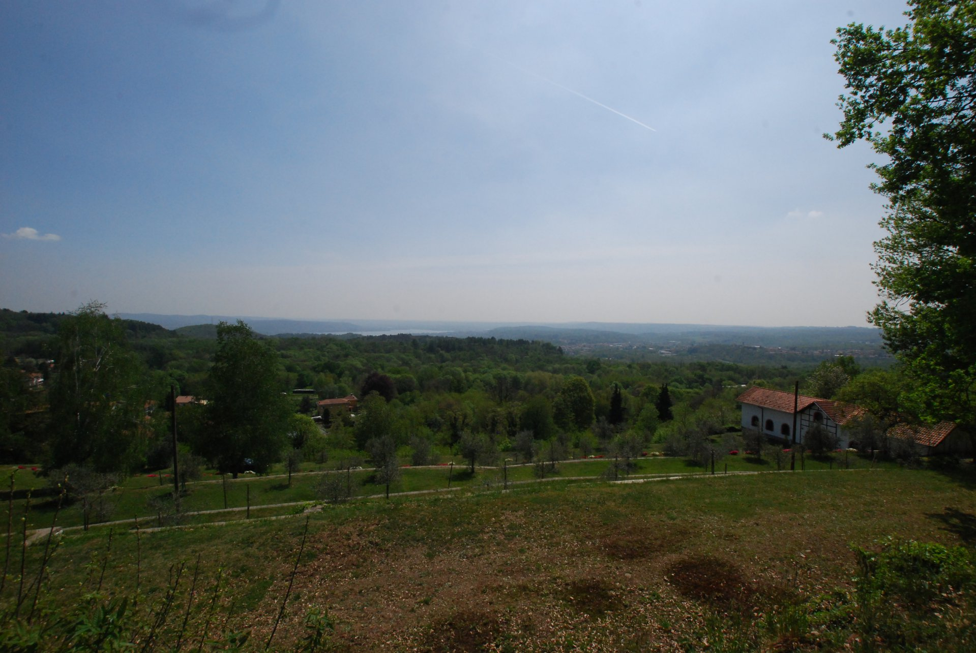 Property for sell on Arona hills