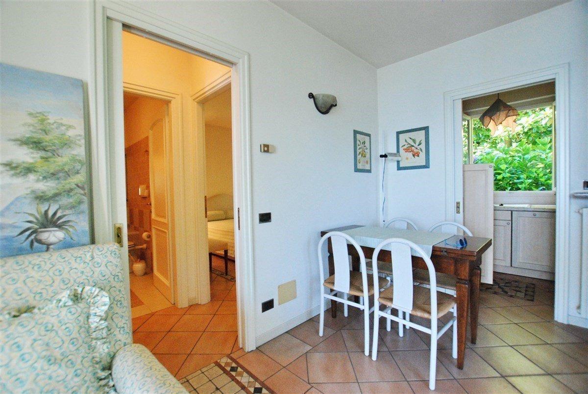 Rental Apartment - Baveno - Italy