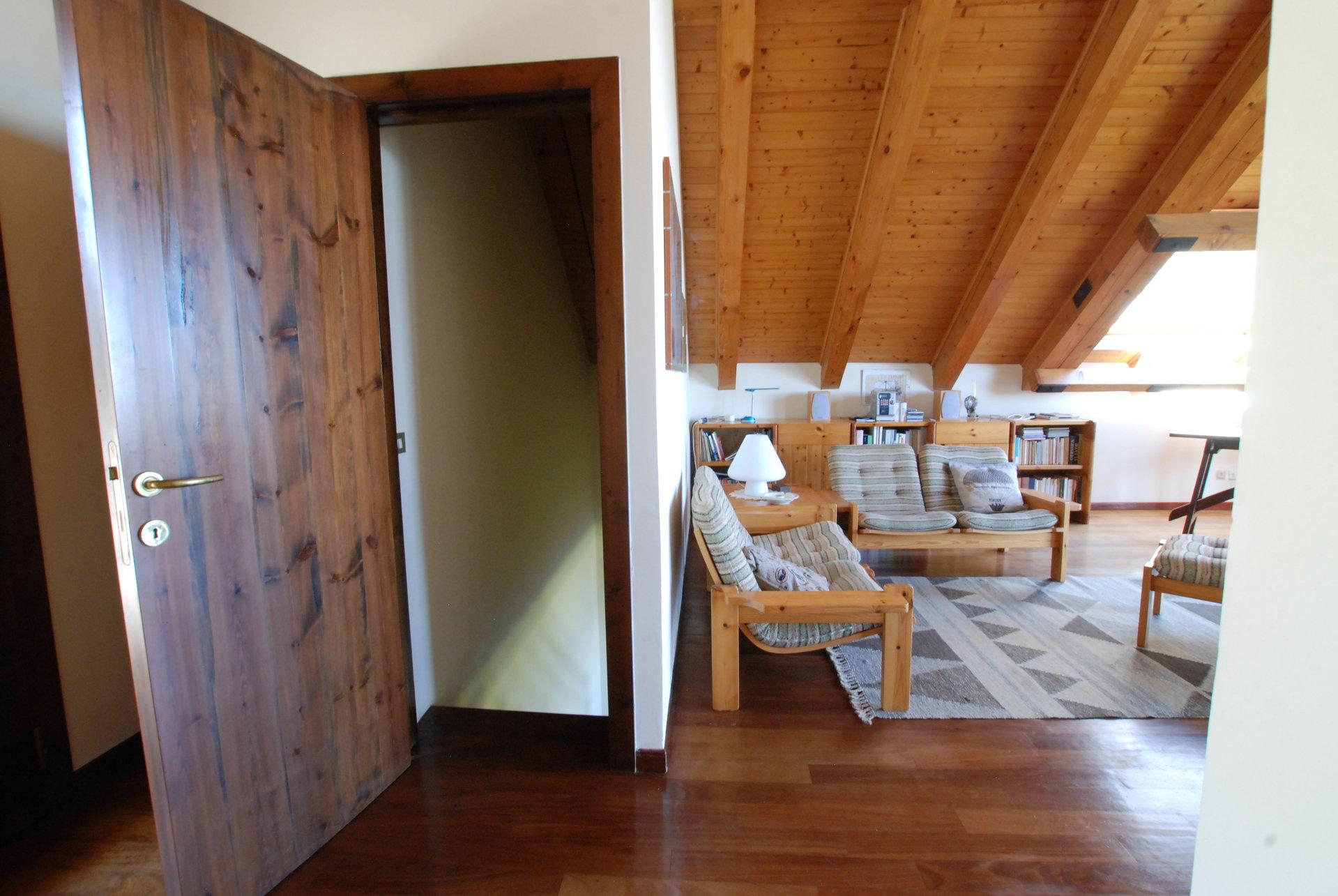 Villa for sale in Gignese