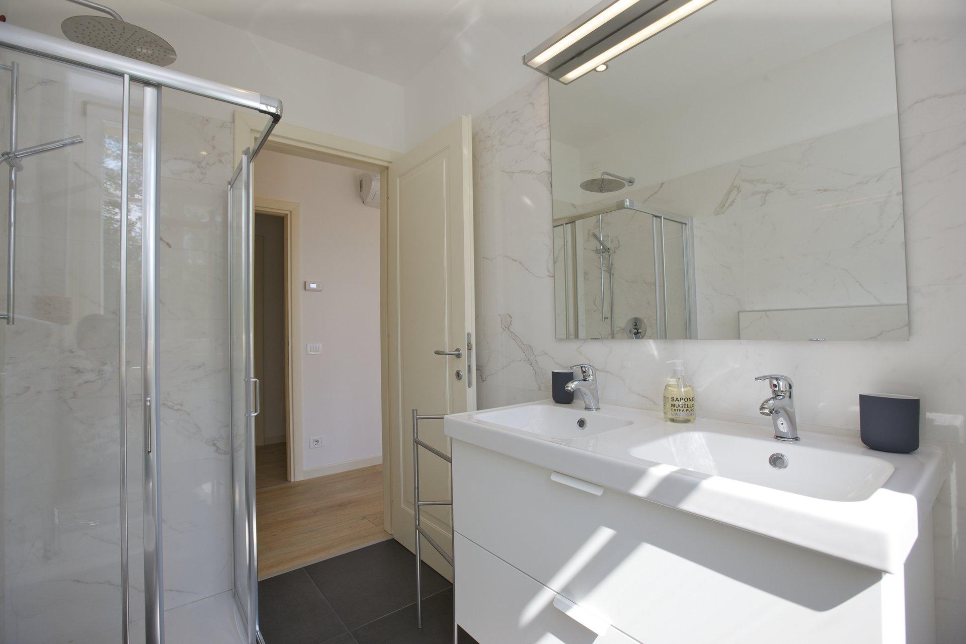 Lussuosa villa nuova in vendita a Verbania