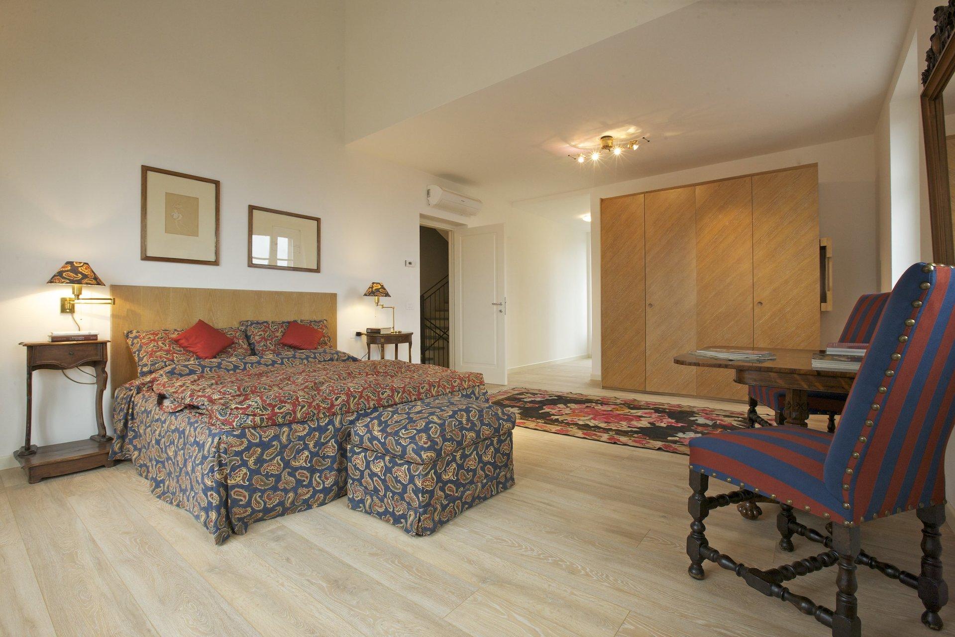 Luxury new villa for sale in Verbania