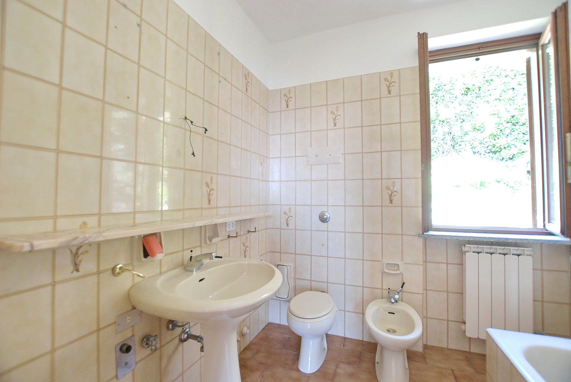 House for sale in Belgirate